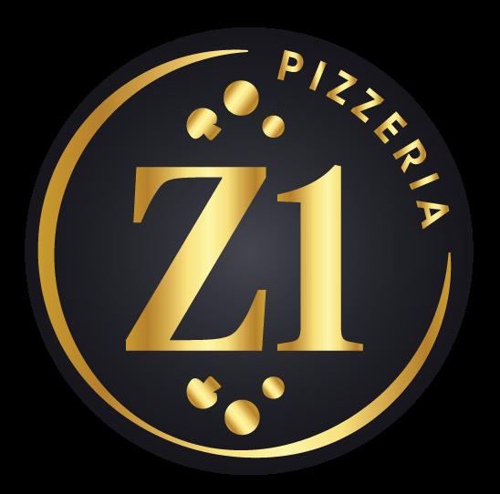 Z1 pizzeria